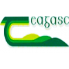 The Agriculture and Food Development Authority - Teagasc