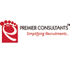 The Premier Consultants