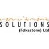 Recruitment Solutions Folkestone Ltd