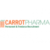 Carrot Pharma Recruitment Ltd