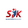 Syk Recruitment