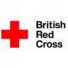 BRITISH RED CROSS-11