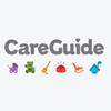 CareGuide