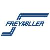 Freymiller