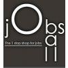 Jobsball