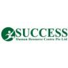 Success Human Resource Centre Pte Ltd