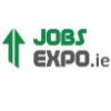 Jobsexpo