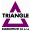 Triangle Recruitment CZ s.r.o.