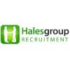 Hales Group Ltd (Bury)