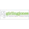 Girling Jones Limited