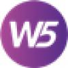 W5 Resourcing Associates Ltd