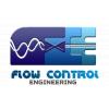 Flow Control Engineering Solutions Ltd