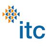 IT Connections Ltd