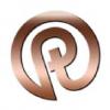 Premier Technical Recruitment Ltd