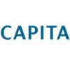 Capita Customer Management