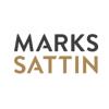 Marks Sattin (UK) Ltd