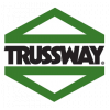 Trussway
