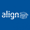 Align Communications