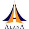 บริษัท อลานา เอ็นจิเนียริ่ง จำกัด