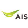 AIS- บริษัท แอดวานซ์ อินโฟร์ เซอร์วิส จำกัด (มหาชน)