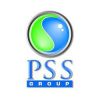 PSS Group Logo