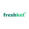 Freshket Logo