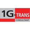 1G-TRANS