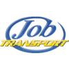 Jobtransport