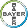 Nebenjob Essen Biologe Biotechnologe, BTA, Biologielaborant - Qualitätskontrolle, A