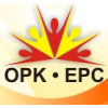 Eastern Personnel Consultants