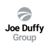 Joe Duffy Motors
