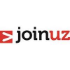 Joinuz