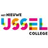 IJsselcollege