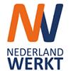 Nederlandwerkt