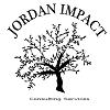 Jordan Impact Group
