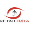 RetailData