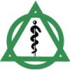 Nebenjob Hamburg (Fach-)Gesundheits- und Krankenpfleger  (m/w/d)