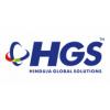 HGS Canada