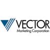 Vector Marketing