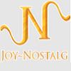 Joy Nostalg Group