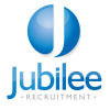 Jubilee Recruitment