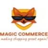 Magic Commerce