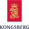 Kongsberg Maritime Poland Sp. z o.o.