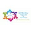 Bristow Talent