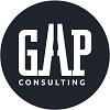 GAP Recruitment Consultancy