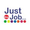 JTJ Recruitment Support