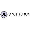 Joblink Placement
