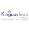 KingsleyIrons Recruitment