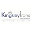 KingsleyIrons Recruitment
