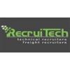 RecruiTech